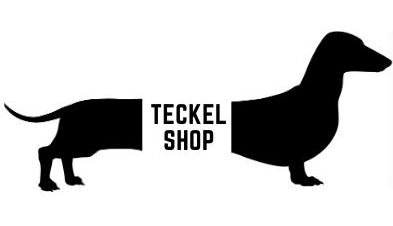 De Teckel Shop