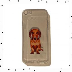 teckel phone case