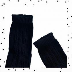 zwarte teckel trui